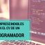 12 imprescindibles en en cv de un programador (1)