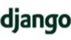 django agencia seleccion ingenieria tecnologia informatica