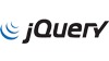 jquery empresa seleccion ingenieria tecnologia informatica