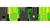 nodejs consultoria seleccion informatica