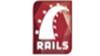 Rails Consultoría Selección Informática