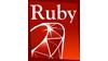 Ruby Reclutamiento Informática