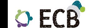 Reclutamiento Ingeniería, Tecnología IT Logo