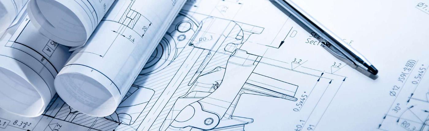 Proyectos Ingenieria