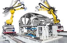Imagen Robotica