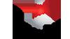 Logo msqlserver