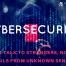 Cibersecurity