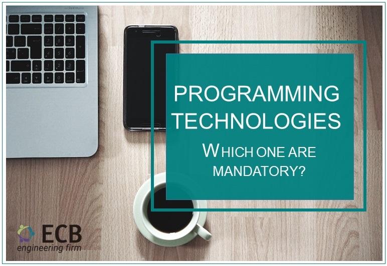 PROGRAMMING_TECHNOLOGIES