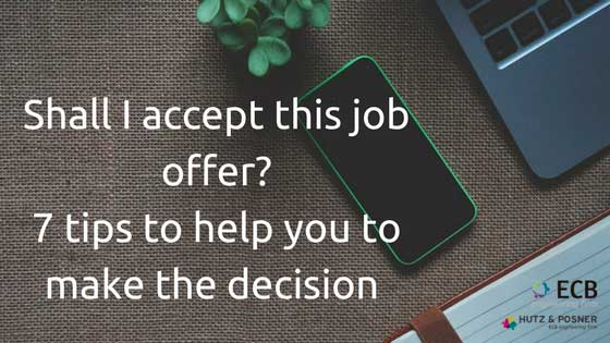 accept_job_offer