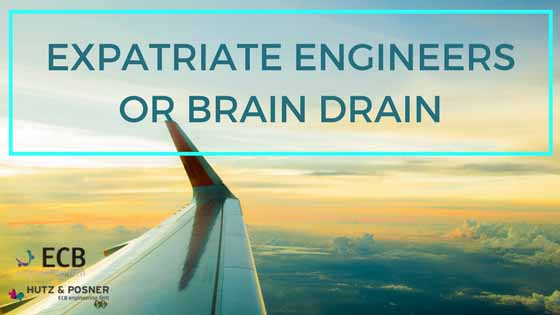 Expatriate-engineers
