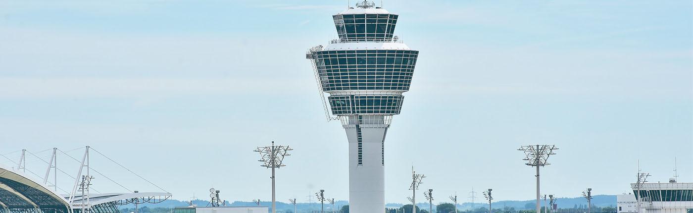 Aeropuerto-Nosotros-Colombia