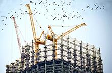 Edificio-Construcción-Sectores