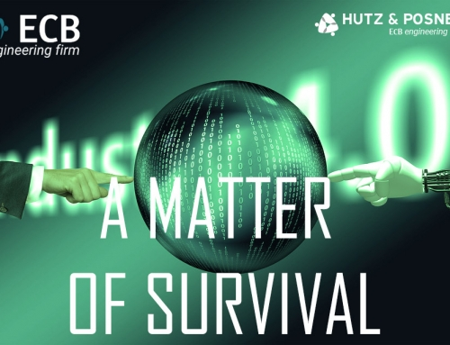 Adaptability to the Industry 4.0: a Matter of Survival
