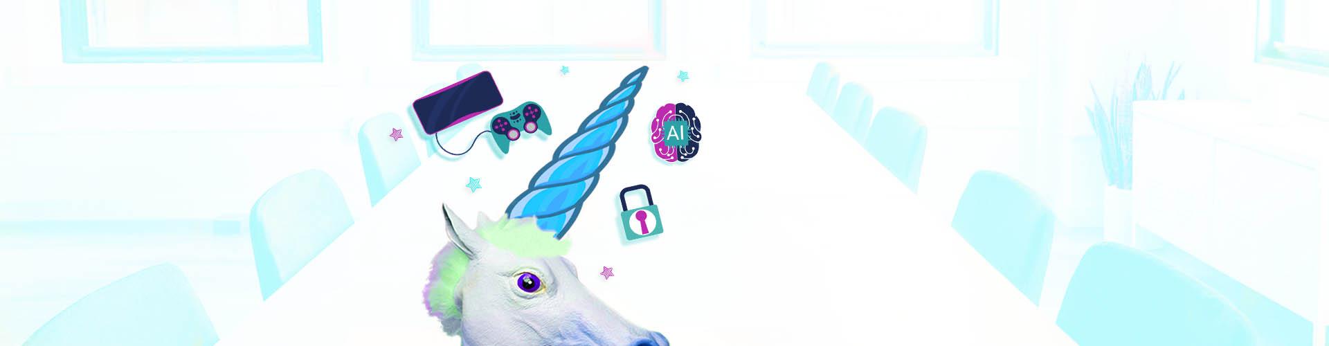 Banner_perfiles_unicornio6