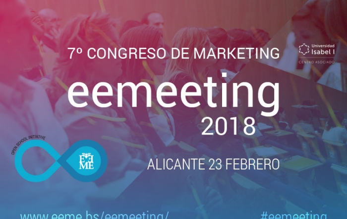 Congreso_de_Marketing