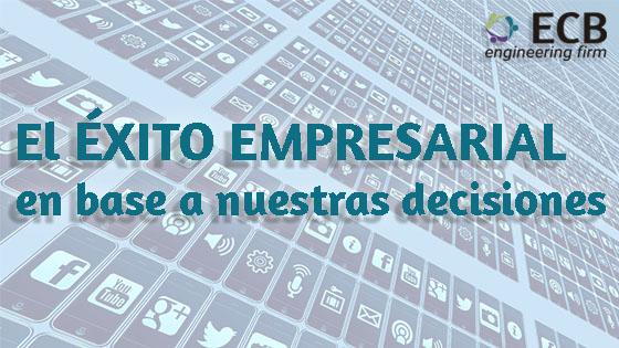 Imagen_Blog_exito_empresarial
