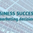 pic_blog_business_success