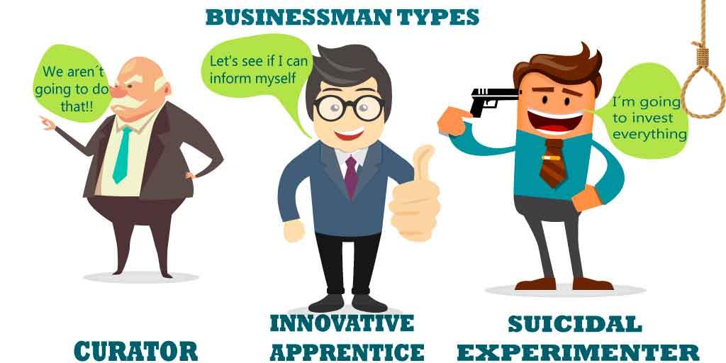 pic_businessman_types