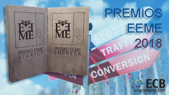 premios_eeme