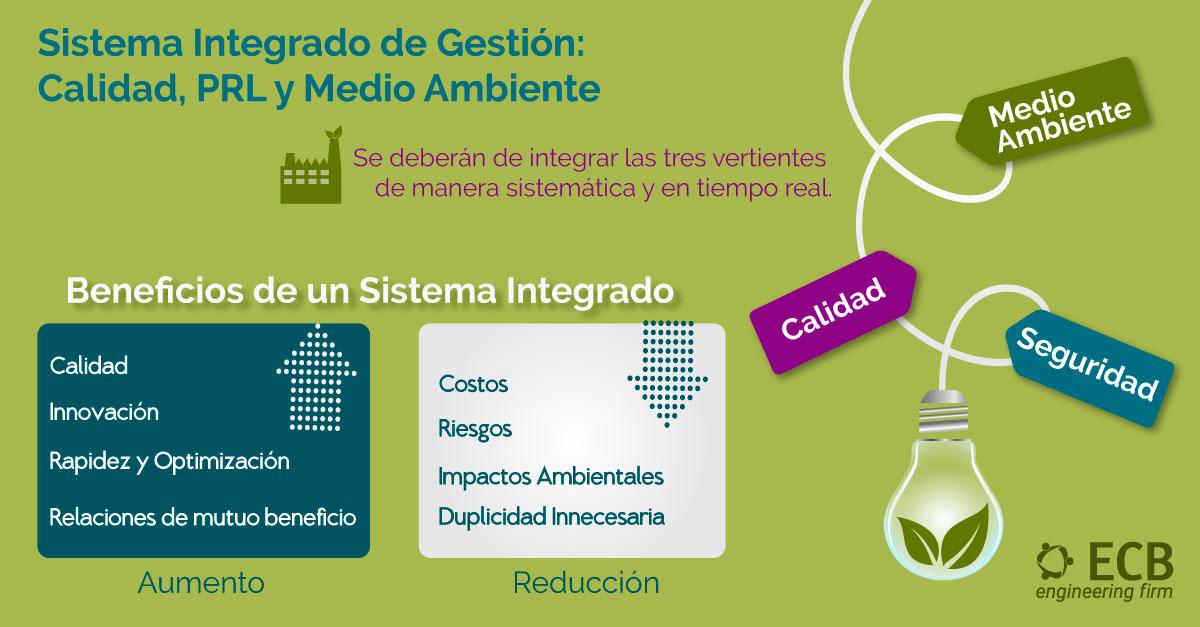 infografia_medio_ambiente_ecb