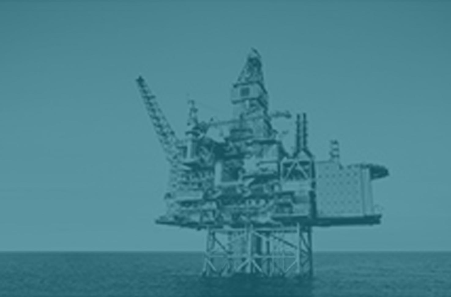 Ingenieria Oil Gas