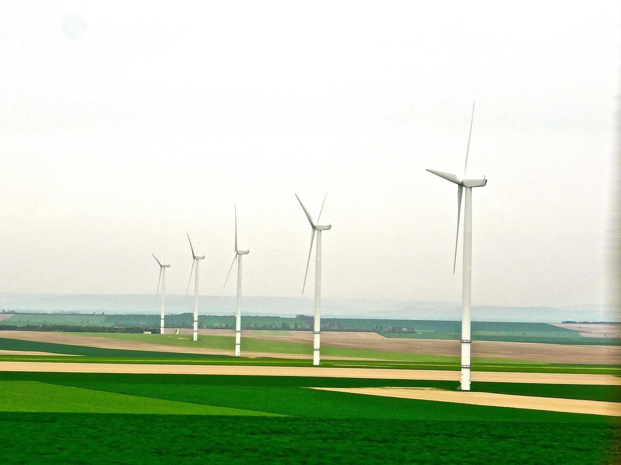 Imagen salto-oilgas-a-renovables