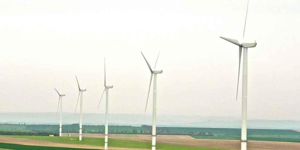pic_energy_renewable_solar_wind