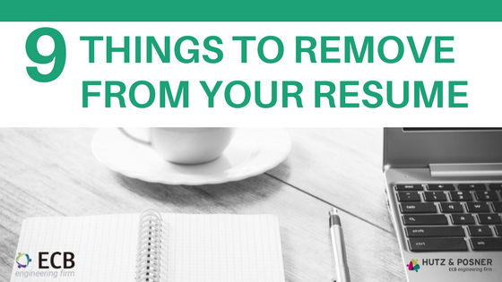 things_remove_resume