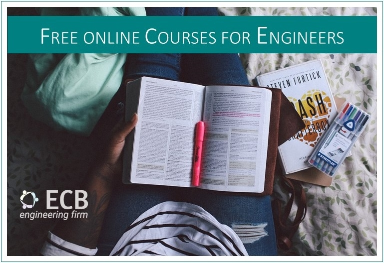 online_courses_for_engineers