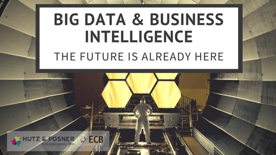 big_data_business