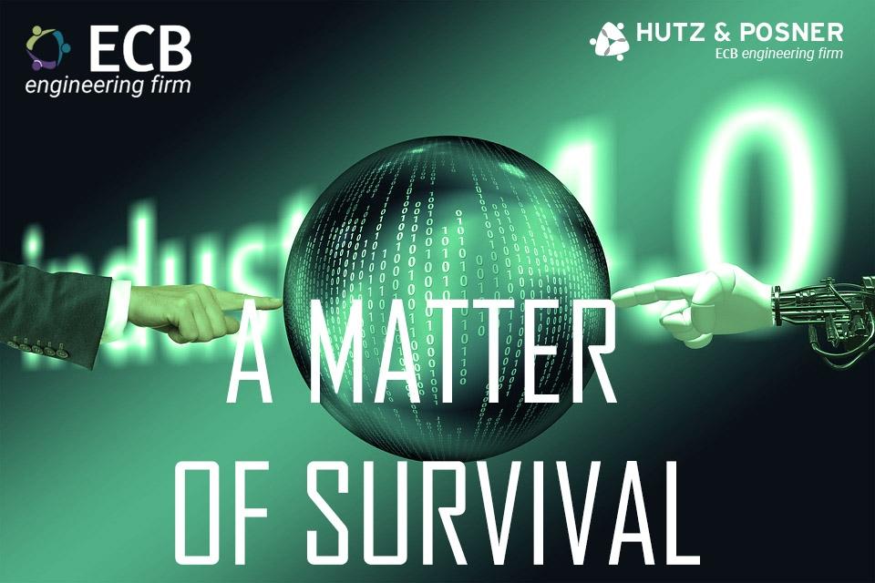 matter_survival