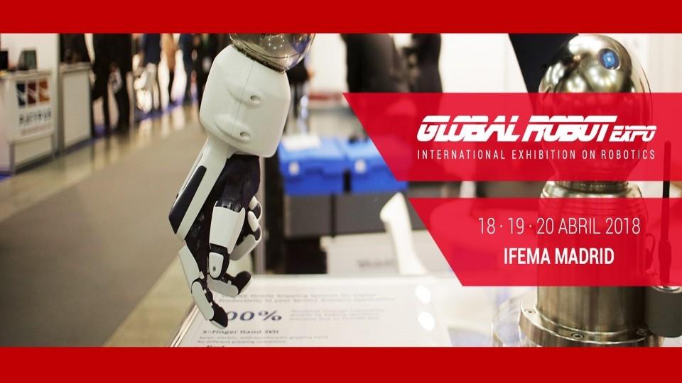 Global_Robot_Expo