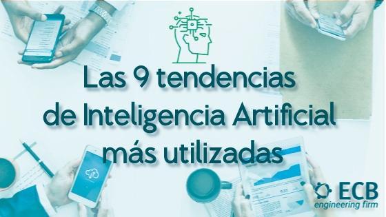 Pic_Inteligencia_Artificial_tendencias
