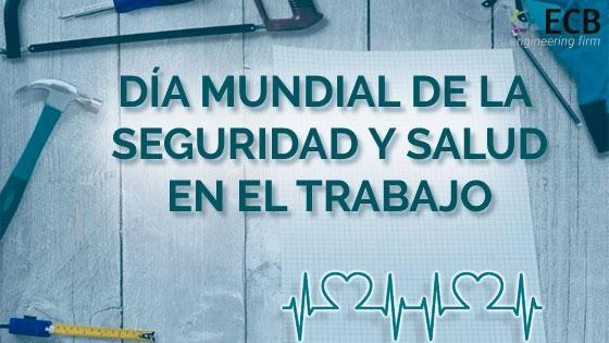 pic_seguridad_salud_laboral