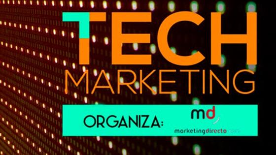 tech_mkt